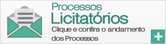 Processos Licitatorios