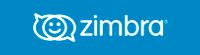 Zmail
